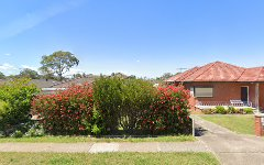31 Targo Road, Pendle Hill NSW