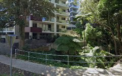 96 Gordon Crescent, Lane Cove North NSW