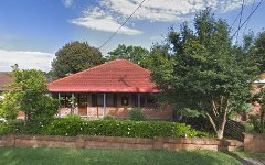 22 Pooley Street, Ryde NSW