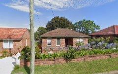 20 Pooley Street, Ryde NSW