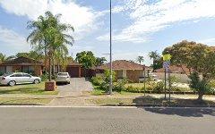 72A Swallow Drive, Erskine Park NSW