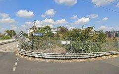 2/2 Wentworth Avenue, Toongabbie NSW