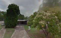 6a Volans Place, Erskine Park NSW