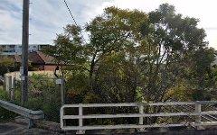 105 Bridge Road, Wentworthville NSW