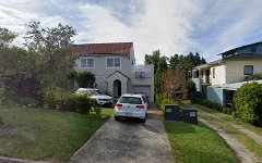 16 Woodland Street, Balgowlah Heights NSW