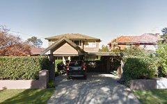 16 Dalmeny Road, Northbridge NSW