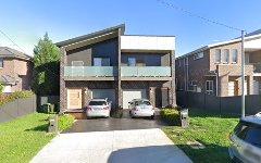 14 Woodward Street, Ermington NSW