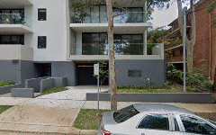 2/2a Robert Street, Artarmon NSW