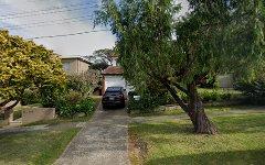 7 Woodland Street, Balgowlah Heights NSW