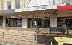 2 A/110 Hampden Road, Artarmon NSW