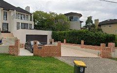 52 Coolawin Road, Northbridge NSW