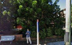 7/23 Lane Cove Road, Ryde NSW