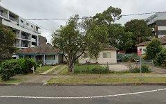 7 Veron Street, Wentworthville NSW