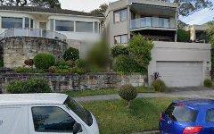 6 Beatrice Street, Clontarf NSW