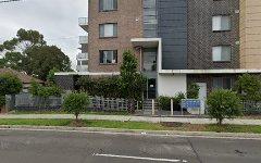 102 Bridge Road, Westmead NSW