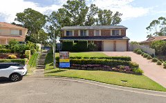 6 Spica Place, Erskine Park NSW