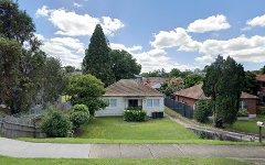235 Buffalo Road, Ryde NSW
