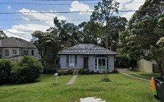 15 Bidgee Road, Ryde NSW