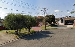 7 Haywood Place, Greystanes NSW