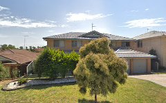 6 Sorrento Place, Erskine Park NSW