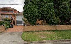 40 Coolawin Road, Northbridge NSW