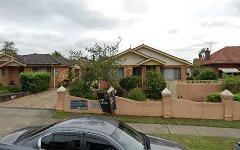 6/32 Veron Street, Wentworthville NSW