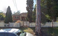 4 Lytton Street, Wentworthville NSW