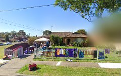 23 Millicent Street, Greystanes NSW