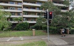 71/1 Jersey Road, Artarmon NSW