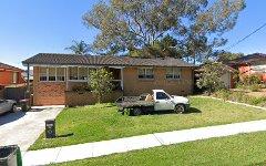 19 Millicent Street, Greystanes NSW
