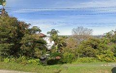 50 Cutler Road, Clontarf NSW