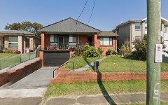 42 Craddock Street, Wentworthville NSW