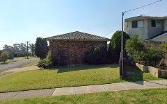 1 Mountford Avenue, Greystanes NSW