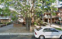 1/16 Henry Street, Parramatta NSW