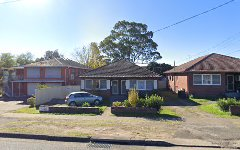548 Great Western Highway, Pendle Hill NSW