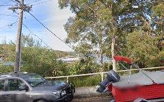 45 Cutler Road, Clontarf NSW