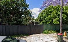218 Buffalo Road, Ryde NSW