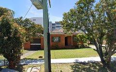5 Mildred Street, Wentworthville NSW