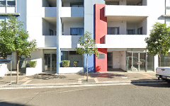 16/1 Sorrell Street, Parramatta NSW