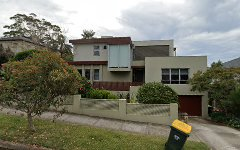 19 Aubrey Road, Northbridge NSW