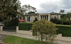 21 Aubrey Road, Northbridge NSW