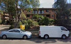 20/37 Lane Street, Wentworthville NSW