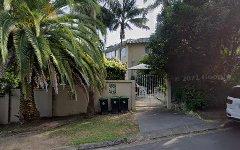 33 Barrabooka Street, Clontarf NSW