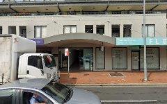 110/128 Sailors Bay Road, Northbridge NSW