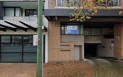 120B Sailors Bay Road, Northbridge NSW