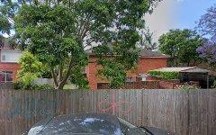 32 Cleland Road, Artarmon NSW