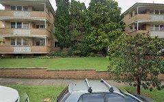15/283-291 Sailors Bay Road, Northbridge NSW