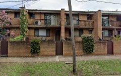 12A,24 Cleland Road, Artarmon NSW