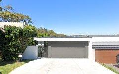 3 Ogilvy Road, Clontarf NSW