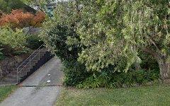 12 Barrabooka Street, Clontarf NSW